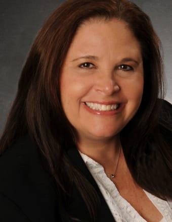 Jodi Most Profile Picture