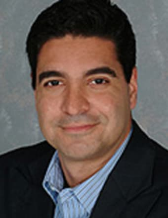 Ely Benaim Profile Picture