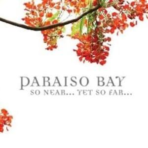 Paraiso Bay
