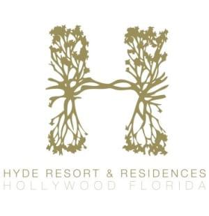 Hyde Resort & Residences Hollywood