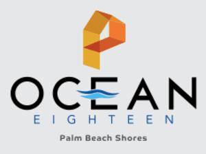 Ocean Eighteen