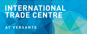 International Trade Center At Versante