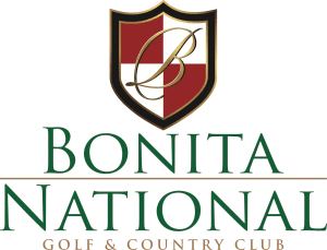 Bonita National Coach Homes