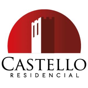 Castello Residencial