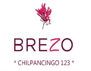 Brezo Chilpancingo