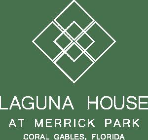 Laguna House At Merrick Park