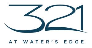 321 At Water's Edge