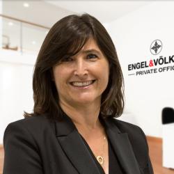 Dominique Malet Profile Picture, Go to agent's profile.