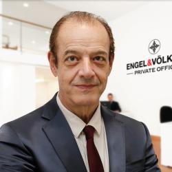 Joseph Zylberajch Profile Picture, Go to agent's profile.