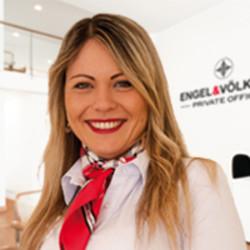 Flavia Dutto Profile Picture