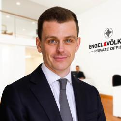 Grégory Vallée Profile Picture, Go to agent's profile.