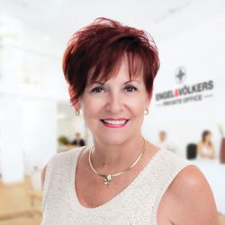 Nancy Bailey Profile Picture, Go to agent's profile.