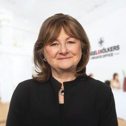 Nancy O'Dea Profile Picture, Go to agent's profile.
