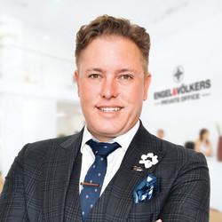 Robert Tait Profile Picture, Go to agent's profile.