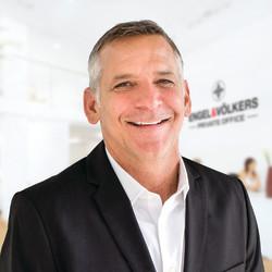 Bobby Johnson Profile Picture, Go to agent's profile.