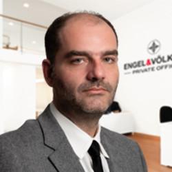 Athanasios Asimis Profile Picture