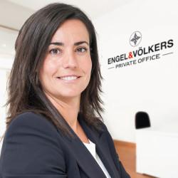 Ana Belén Crespo Profile Picture, Go to agent's profile.