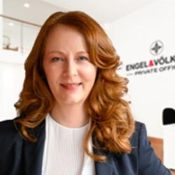 Birgit Schulz-Stöcklin Profile Picture, Go to agent's profile.