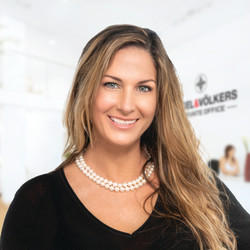 Jenn Bryndal Profile Picture, Go to agent's profile.