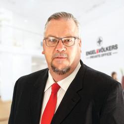Michael Wyckoff Profile Picture, Go to agent's profile.