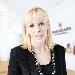 Anita Springate-Renaud Profile Picture, Go to agent's profile.