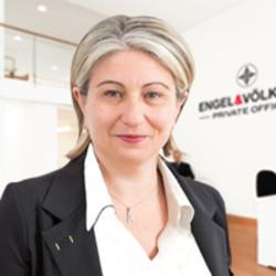 Annalisa Caparelli Profile Picture
