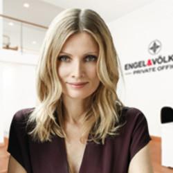 Jessica Paul Profile Picture, Go to agent's profile.