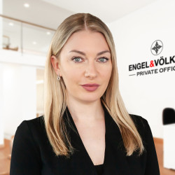 Elena Roth Profile Picture, Go to agent's profile.