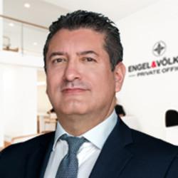 Eddy Barrera Profile Picture, Go to agent's profile.