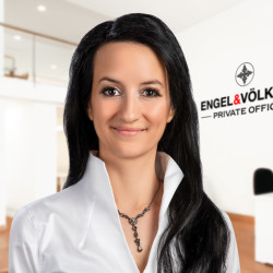 Serena Bartolozzi Profile Picture