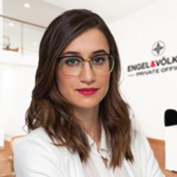 Iro Tsiopoulou Profile Picture, Go to agent's profile.
