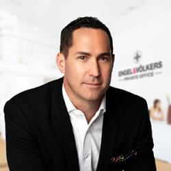 Mike Rampf Profile Picture, Go to agent's profile.