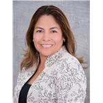 Jenny Gutierrez Sandberg