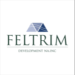 Feltrim Developments