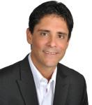 Eddie Collazo