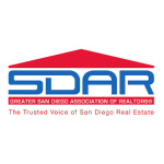 International Real Estate Congress