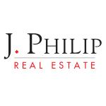 J. Philip  Real Estate