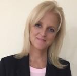 Brenda Nieman