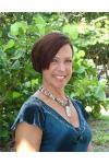 Susan Dworsky, PA