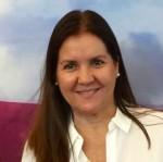 Marisol Bello