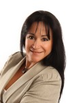 Grissel Fernandez