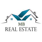 MB Real Estate MB Bienes Raíces