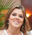 JESSICA ALVAREZ