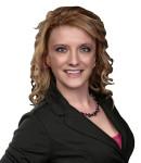 Lindsey Kehr