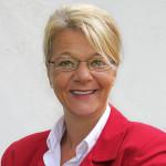 Stephanie Slavick
