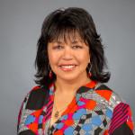 Janice Chai-Chang