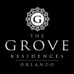 Grove Residences Developer