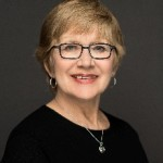 Susie Moore