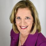 Melissa Parry, LLC