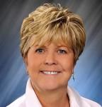 Teresa  Reilly-O'Doherty, PA